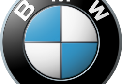 BMW International